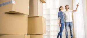 Assurance emprunteur : comment faire des économies ?