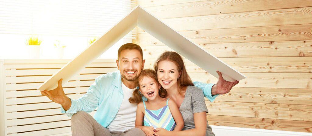 SAGESSE courtage crédit - crédit immobilier