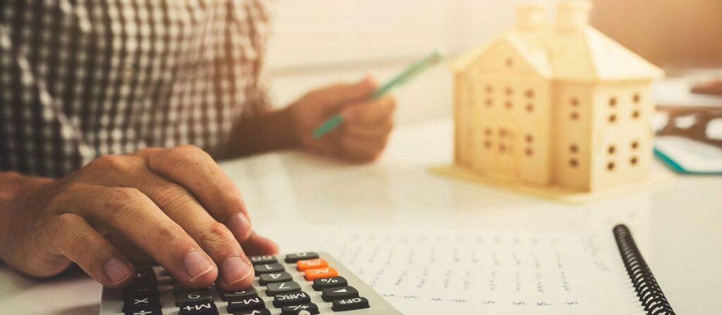 SAGESSE courtage crédit - rachat de crédit