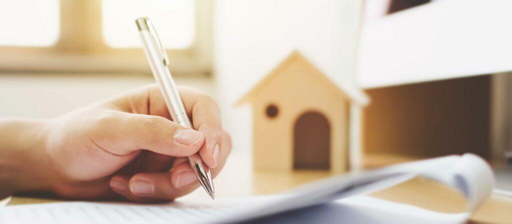 SAGESSE courtage crédit - restructuration de prêt