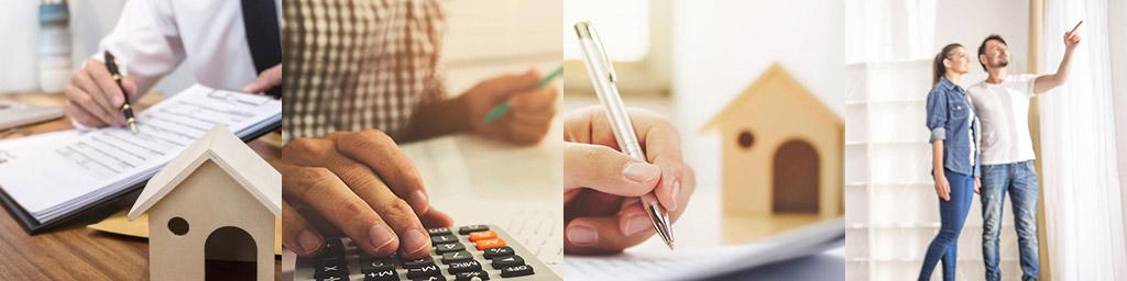 SAGESSE courtage crédit - demandez votre étude GRATUITE