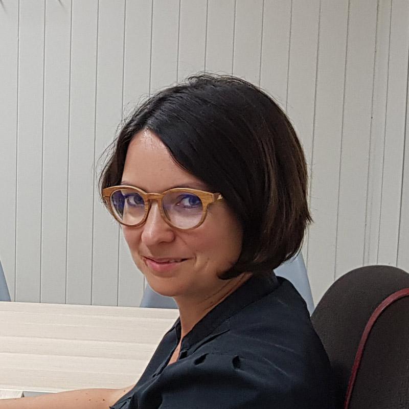 SAGESSE courtage crédit - Laure Dubois