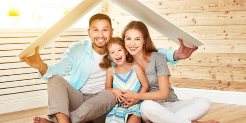 Déterminer le montant de son apport personnel lors d'un achat immobilier ?