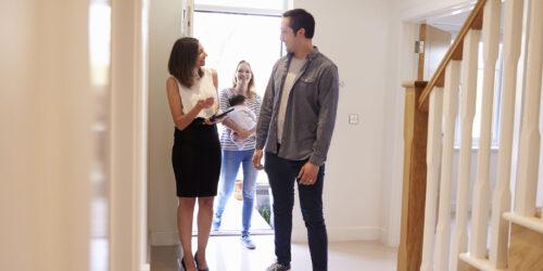 Quels sont les critères d'acquisition d'un appartement?