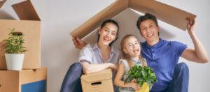 Projet immobilier : se faire accompagner par un courtier